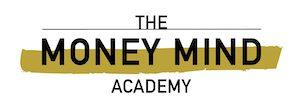 Money Mind Academy – Helpt je financieel onafhankelijk te worden